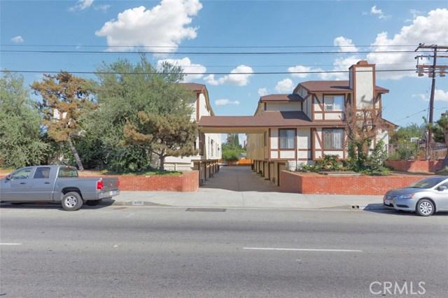 Photo of 4156 Peck Road #A, El Monte, CA 91732