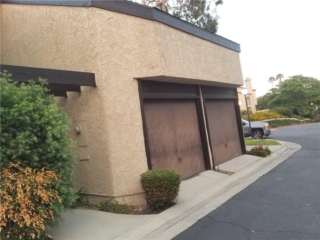 Photo of 3634 Cottonwood Circle, West Covina, CA 91792